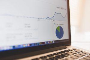 SEOwebMarketing analyzing data